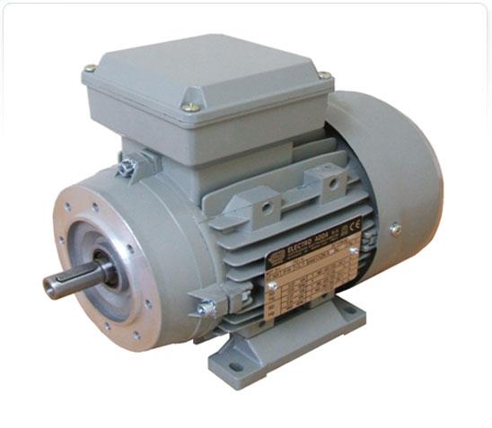 Fuel flow meters for Lonne electric motors usa